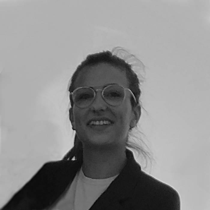 Clara Liberatore
